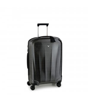 WE ARE TEXTURE TROLLEY MEDIO 4 RUOTE 70 CM