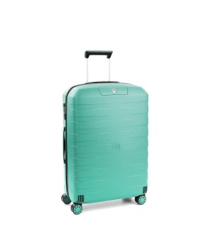 BOX 2.0 MEDIUM TROLLEY 4 WHEELS