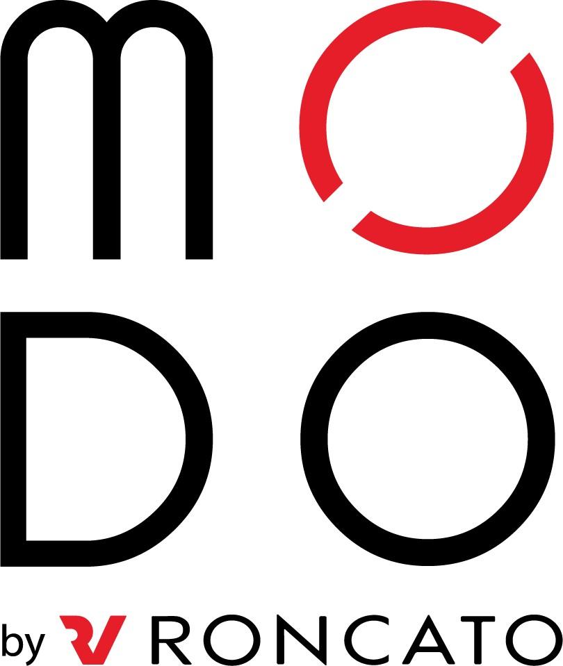 MODO by Roncato